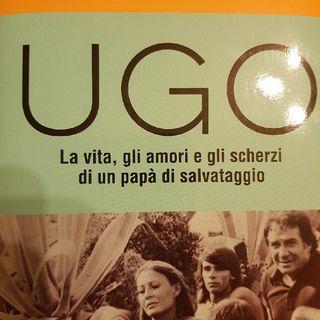 Ricky,Gianmarco,Thomas e Maria Sole Tognazzi: Ugo - La Città degli Amici - Ultima Parte