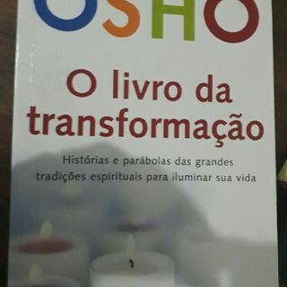 O Livro Da Transformaçao De Osho P 112 A 113