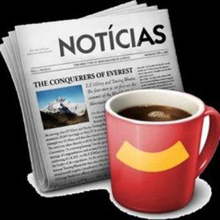 Aplicativo Sinesp Cidadão ganha novas funcionalidades - Carlos Santos para a DigitalRadioTv