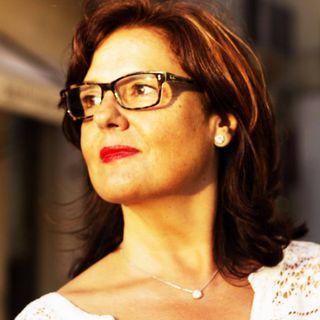 Olga Porta