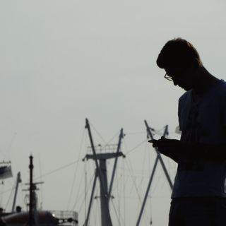 783 Attrezzi: come richiedere tabulati telefonici ed sms