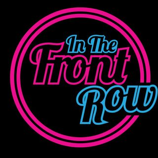 InTheFrontRow Podcast Ep.24 - Lebron & Paul George to the Lakers, Canelo vs GGG, Dodgers
