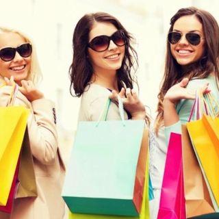 #bruxelles Nehir n'aime pas le shopping