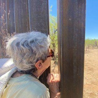 U.S./Mexico Border Crisis