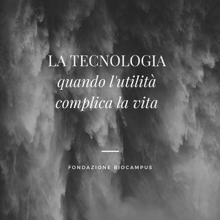 Introduzione sulla tecnologia