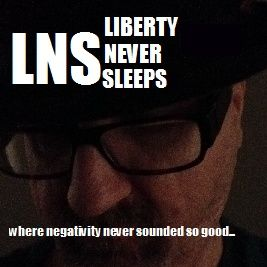 LNS: On Bussing in Illegal Aliens