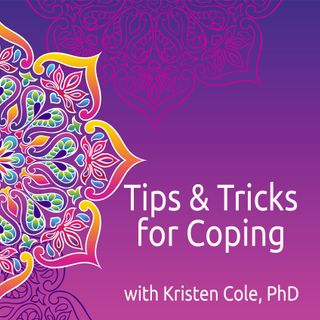 Episode 1, Part 2: Tips & Tricks for Coping with the Pandemic Lifestyle