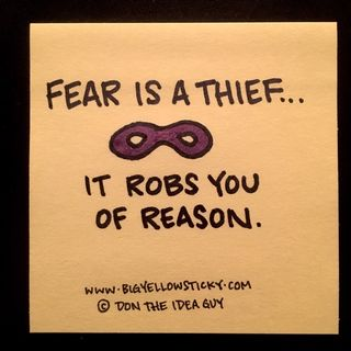 Reason Robber : BYS 239