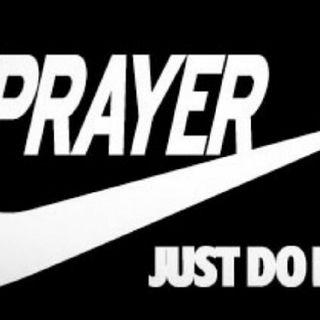 MICHAEL - Pray Ye Always