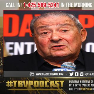☎️Bob Arum Insists Crawford vs Spence Next😱Pressure on Haymon & PBC🤔