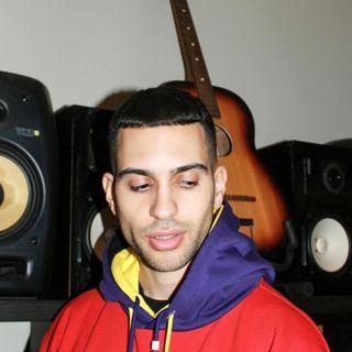 Mahmood annuncia a sorpresa il nuovo album e singolo