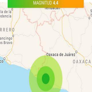 Origen e impacto de los sismos