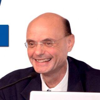 """Corrado Gnerre - Un importante significato teologico dalla celebra fiaba de """"La piccola fiammiferaia"""""""