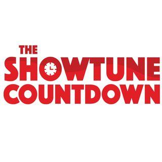 The Showtune Countdown