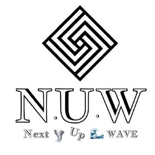 Next Up Wave Ep1
