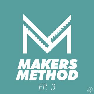 003 - Picking Your Projects