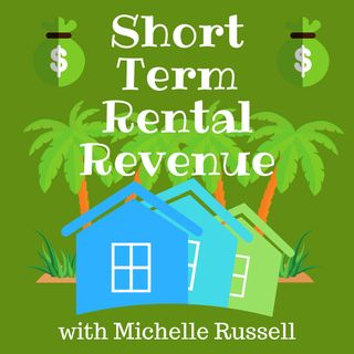 066 - Interview with Napa Valley Chris (Young) on His $6k Airbnb Settlement - P2