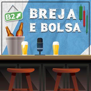 B2-Breja e Bolsa