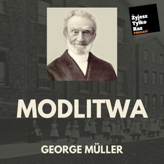 [04] Modlitwa - George Muller