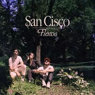 Single Review: Flaws by San Cisco