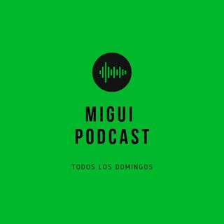 Ciencia Podcast