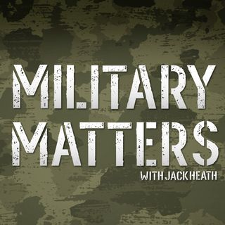 Lessons From 30 Years in Command - Jack Heath talks with Retired Admiral Joe Sestak