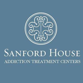 TOT - Sanford House