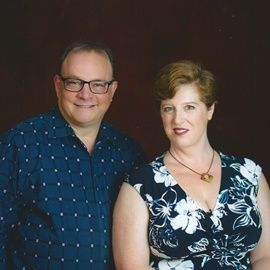 124: Bridging Sex Therapy and Sexual Medicine – Dr. Pebble Kranz and Dan Rosen