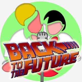Futuro, sdoppiamenti ed entropia