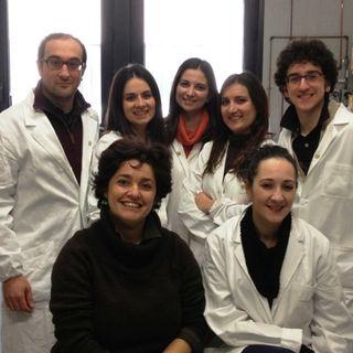 """Lotta ai tumori  scoperta  la proteina """"Mical2"""". Parla la Professoressa Debora Angeloni"""