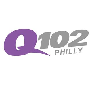 Q102 Philly