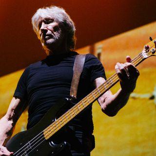 E07 Así suena la emoción previa a Roger Waters