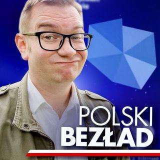 Polski BezŁad