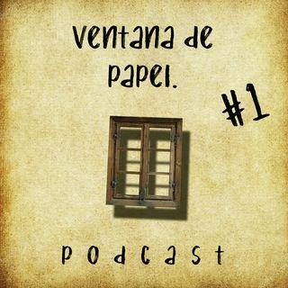 #1 Moribundo de papel