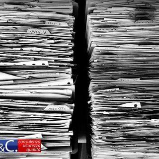 Diversità tra marcatura CE e Certificato CE