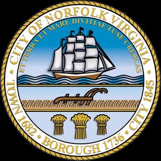 Norfolk, VA City Council To Vote On Gun Control Resolution +