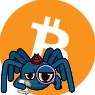 I tassi di finanziamento di Bitcoin hanno raggiunto il picco tra un'impennata superiore a $ 60K, e dopo?