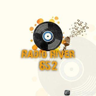 Radio River 652 episodio 5