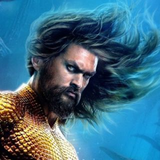 Is Aquaman a Good Movie?