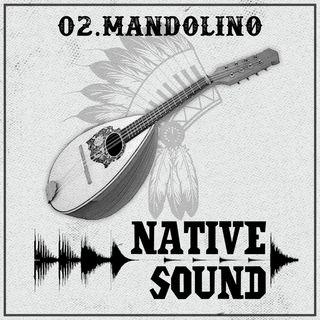 02. Il Mandolino