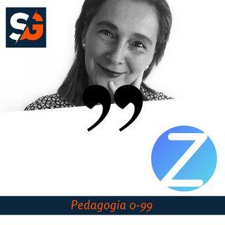 SG 39 | Parole con la Z