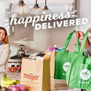 TOT - Meijer Shipt Home Delivery (4/2/17)
