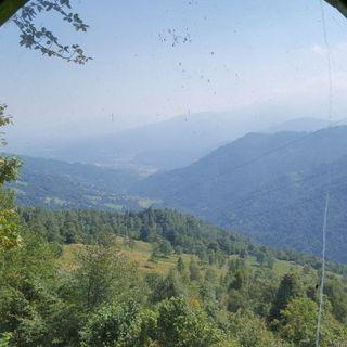 Tutto Qui - martedì 7 settembre - Quale futuro per le amministrazioni di montagna?