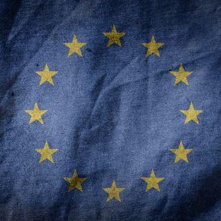 I dubbi sul nuovo Casellario giudiziale europeo - Paolo Narcisi