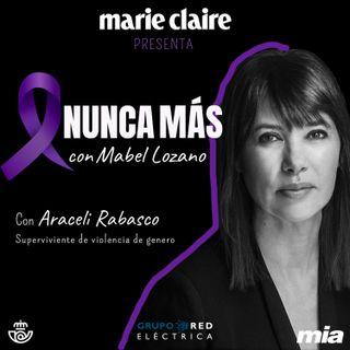 Araceli Rabasco