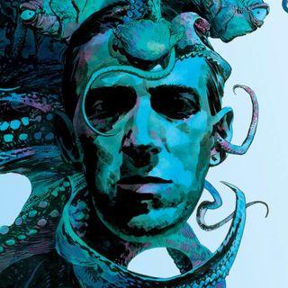 Lovecraft creatore di mondi