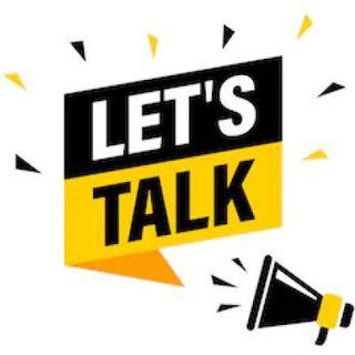 Let's Talk - Natale e sostenibilità