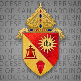 Catholic Mass (LIVE)