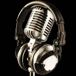 Lorenzo Abagnale - Publicenter (demo video aziendale)