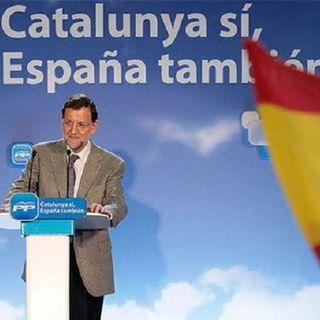 España: Cataluña, el laberinto del PP y el nuevo Gobierno socialista